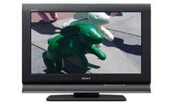 Sony Bravia KDL-26L4000