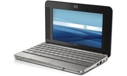 HP 2133 Mini-Note (FU338EA)