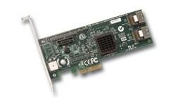 LSI Logic MegaRAID SAS 8208ELP