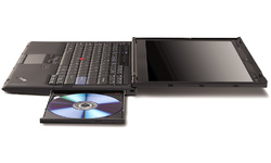 Lenovo ThinkPad X300