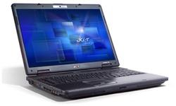 Acer TravelMate 7730G-5B4G32Mn