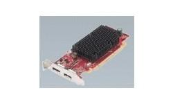 ATI FireMV 2260 256MB PCI