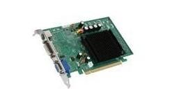 EVGA GeForce 7200 GS 128MB