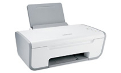 Lexmark X2600