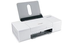 Lexmark Z1300