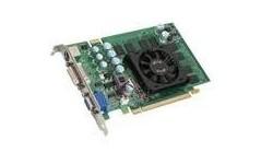 EVGA GeForce 7600 GS 256MB