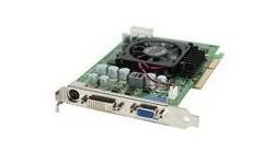 EVGA GeForce 7600 GT SC 512MB