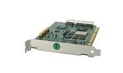 3ware 9550SXU-12MI/SGL