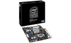 Intel DX38BT OEM