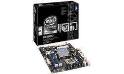 Intel DX48BT2 OEM