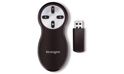 Kensington Si600 Wireless Presenter with Laser Pointer