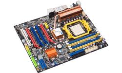 Foxconn A79A-S