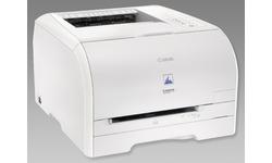Canon i-Sensys LBP5050