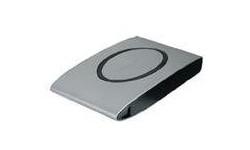 SimpleTech Signature Mini 250GB Ice