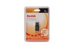 Lexar Kodak 8GB