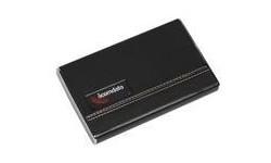 Acomdata Executive 320GB USB2/eSata