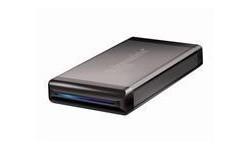 Acomdata pureDrive 500GB USB2/eSata