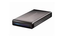 Acomdata pureDrive 750GB USB2/eSata