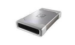 Western Digital Elements 640GB USB2