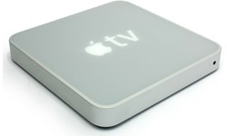 Apple TV 160GB