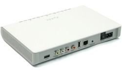 ZyXEL DMA-1100P