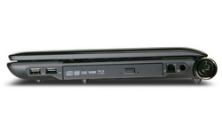 Acer Aspire 6530G-703G32MN