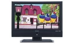 Viewsonic N3252W