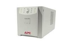 APC Smart-UPS 700 VA
