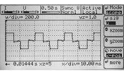 APC Back-UPS RS 1200VA LCD