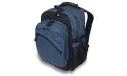 APC Travelcase Backpack 1900 Cu-in