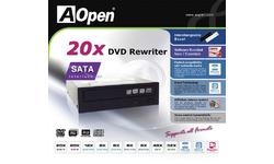 AOpen DSW-2012SA