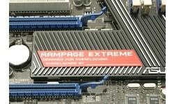 Asus Rampage Extreme