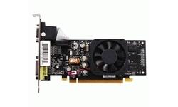 XFX GeForce 8300 GS 256MB