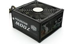 Cooler Master Silent Pro M700