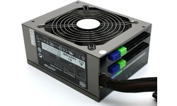 Cooler Master Real Power M1000