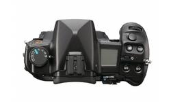 Sony Alpha DSLR-A900 Body
