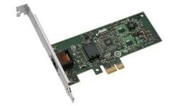 Intel Gigabit CT Desktop PCI Express Network Adapter