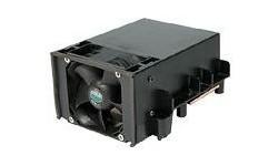 Cooler Master KB5-7KFSA-02