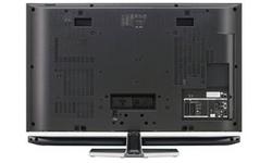 Sony Bravia KDL-46Z4500