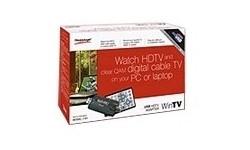 Hauppauge WinTV-HVR-950Q