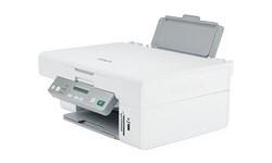 Lexmark X3470