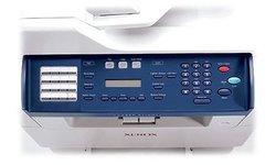Xerox Phaser 6110MFPVBUK