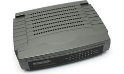 König 8-port Gigabit Switch