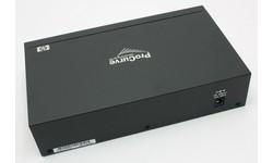 HP ProCurve 1400-8G