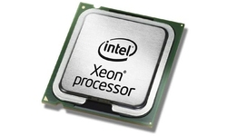 Intel Xeon X5472 Tray