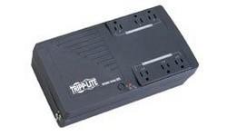 TrippLite INTERNET350SER