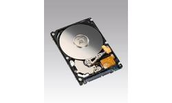 Fujitsu MHZ2120BH 120GB SATA2