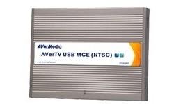 AverMedia AVerTV USB MCE