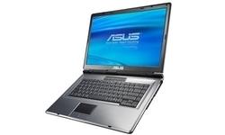 Asus X51L-AP065C