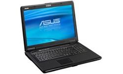 Asus X71SL-7S022C